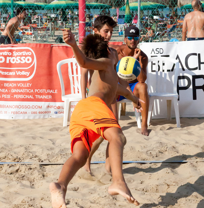 BEACH VOLLEY 2017_TORNEO FINALE-11