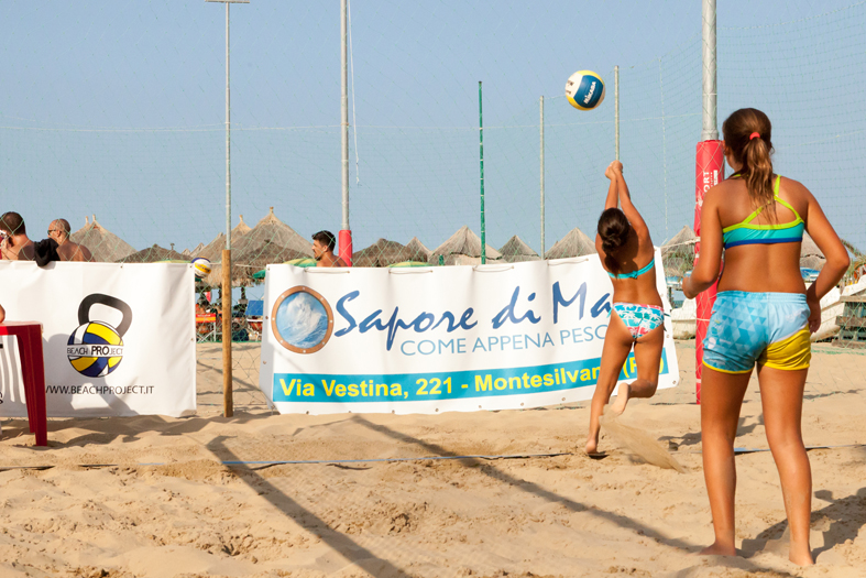 BEACH VOLLEY 2017_TORNEO FINALE-13