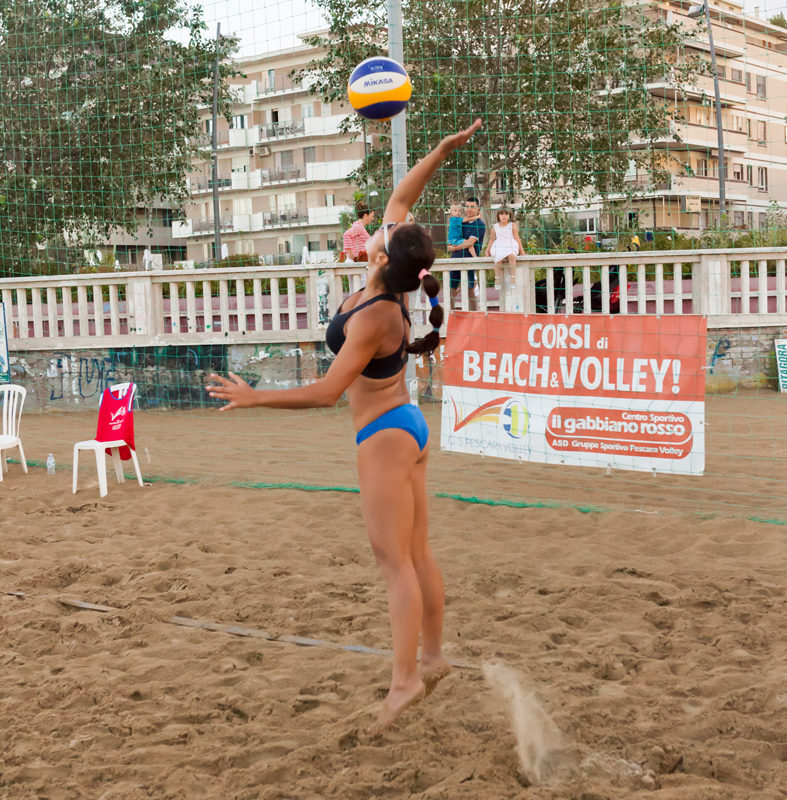 BEACH VOLLEY 2017_TORNEO FINALE-140