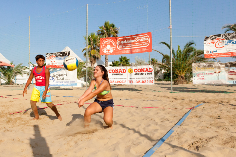 BEACH VOLLEY 2017_TORNEO FINALE-16