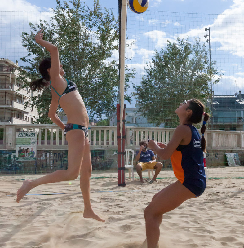 BEACH VOLLEY 2017_TORNEO FINALE-171