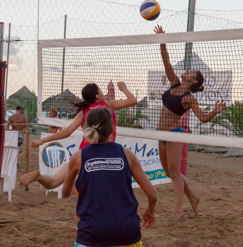 BEACH VOLLEY 2017_TORNEO FINALE-179