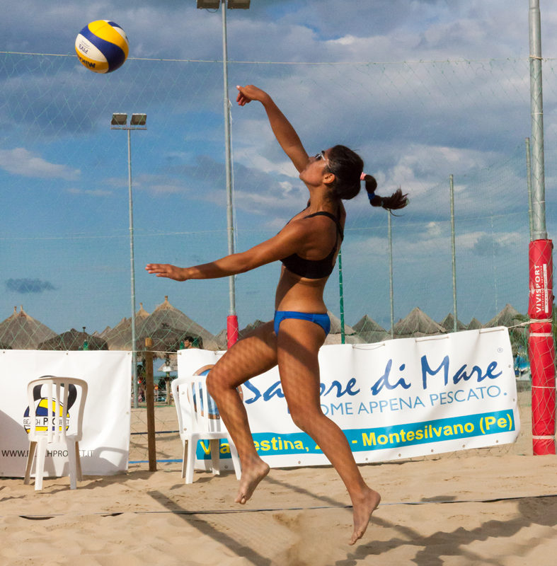 BEACH VOLLEY 2017_TORNEO FINALE-199