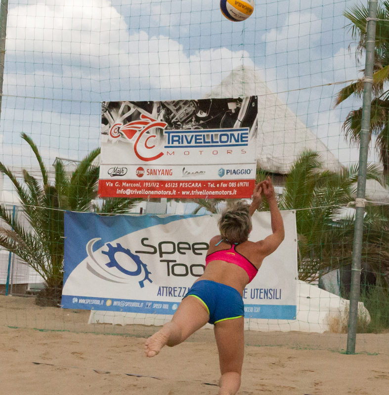 BEACH VOLLEY 2017_TORNEO FINALE-202