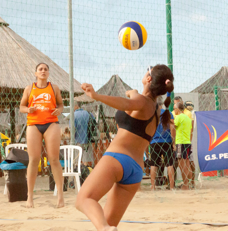 BEACH VOLLEY 2017_TORNEO FINALE-207