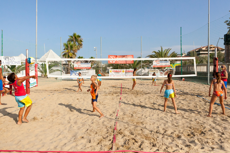 BEACH VOLLEY 2017_TORNEO FINALE-21