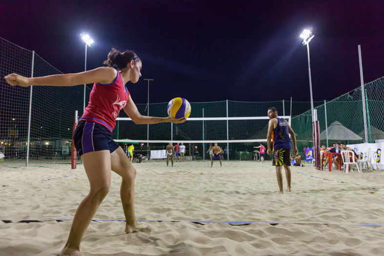 BEACH VOLLEY 2017_TORNEO FINALE-240