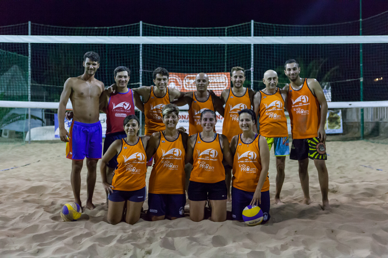 BEACH VOLLEY 2017_TORNEO FINALE-243