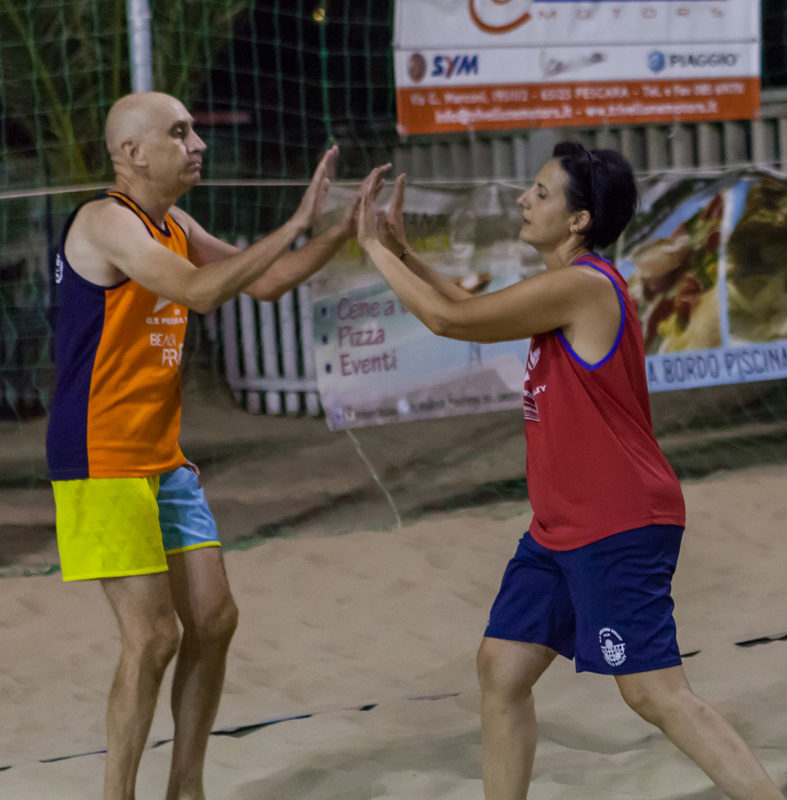 BEACH VOLLEY 2017_TORNEO FINALE-244
