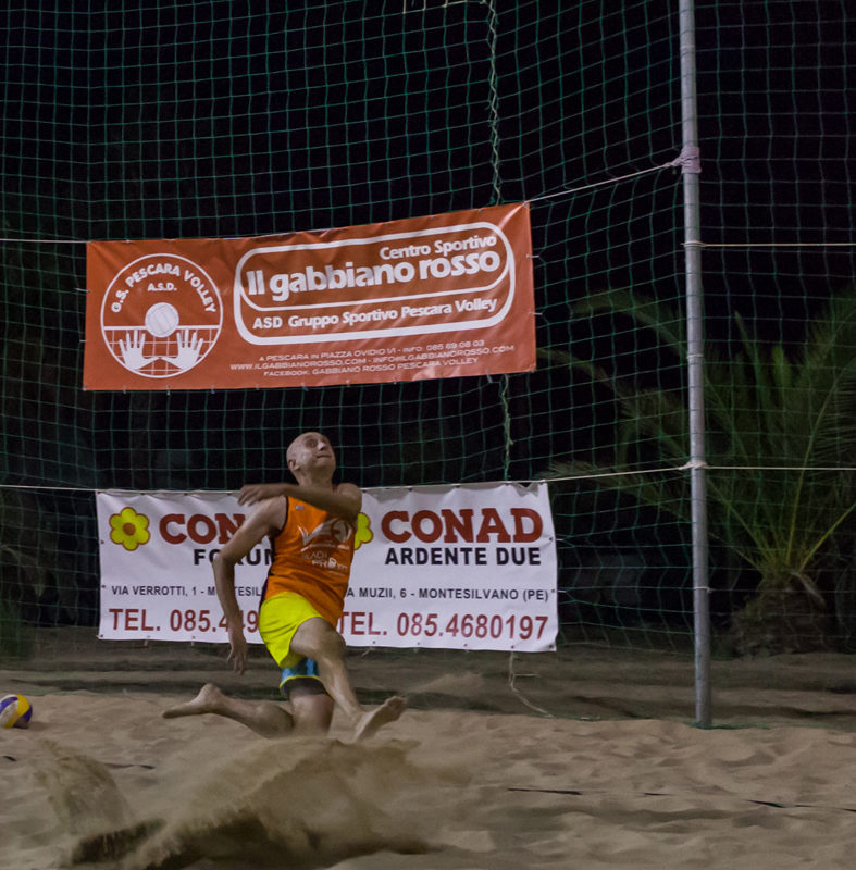 BEACH VOLLEY 2017_TORNEO FINALE-252