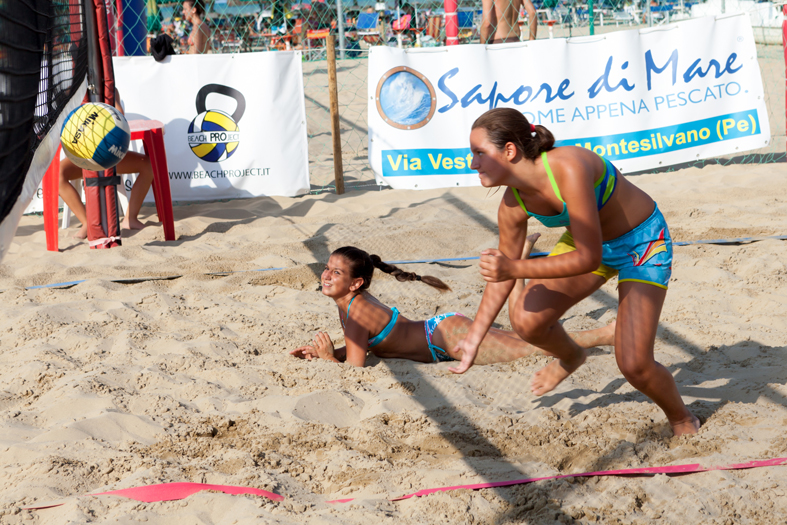 BEACH VOLLEY 2017_TORNEO FINALE-4