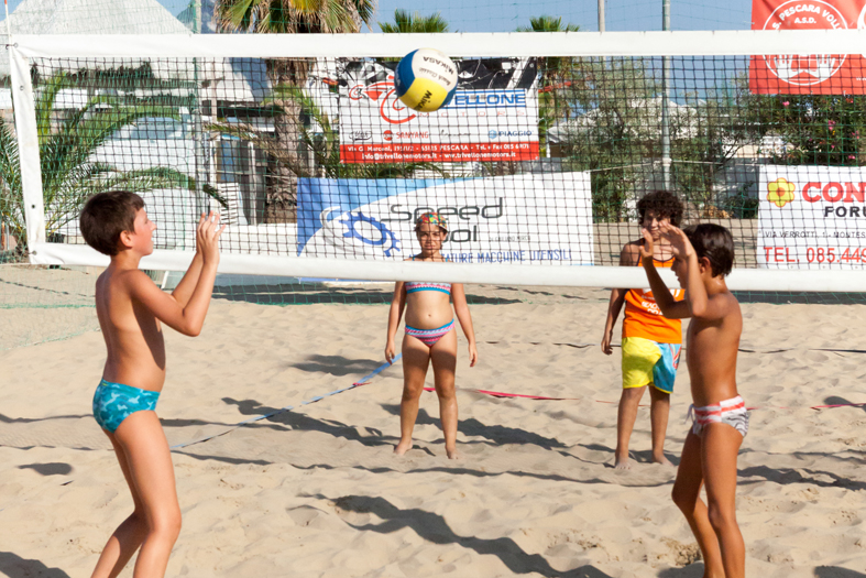 BEACH VOLLEY 2017_TORNEO FINALE-41