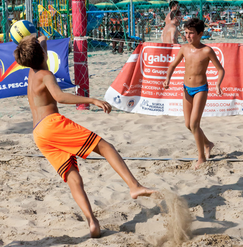 BEACH VOLLEY 2017_TORNEO FINALE-5