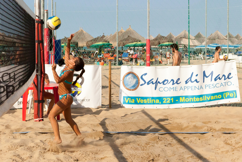 BEACH VOLLEY 2017_TORNEO FINALE-9