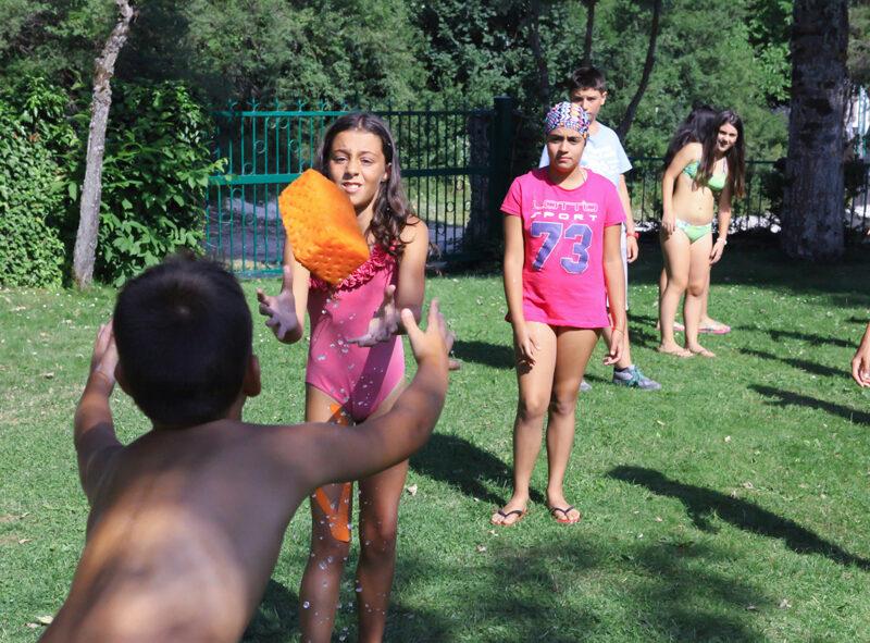 SUMMER CAMP 2017-168