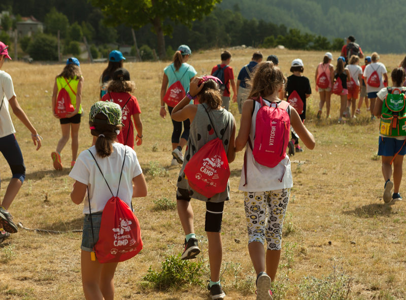 SUMMER CAMP 2017-191