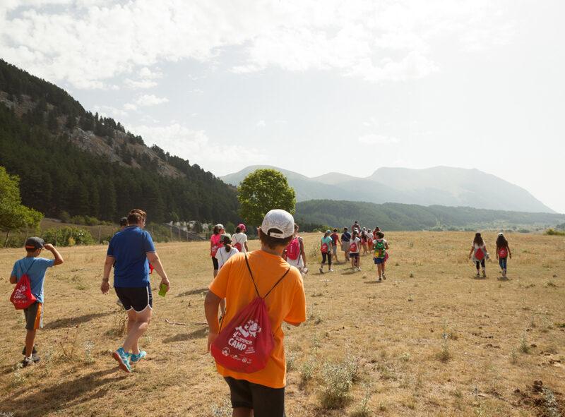 SUMMER CAMP 2017-192
