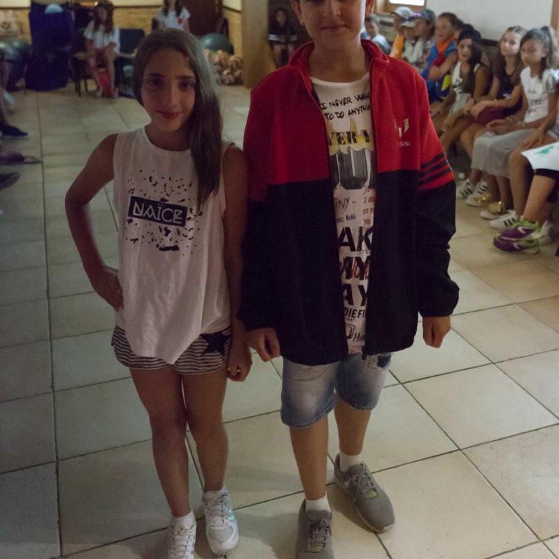 SUMMER CAMP 2017-313