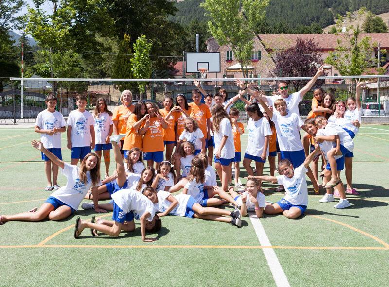 SUMMER CAMP 2017-381