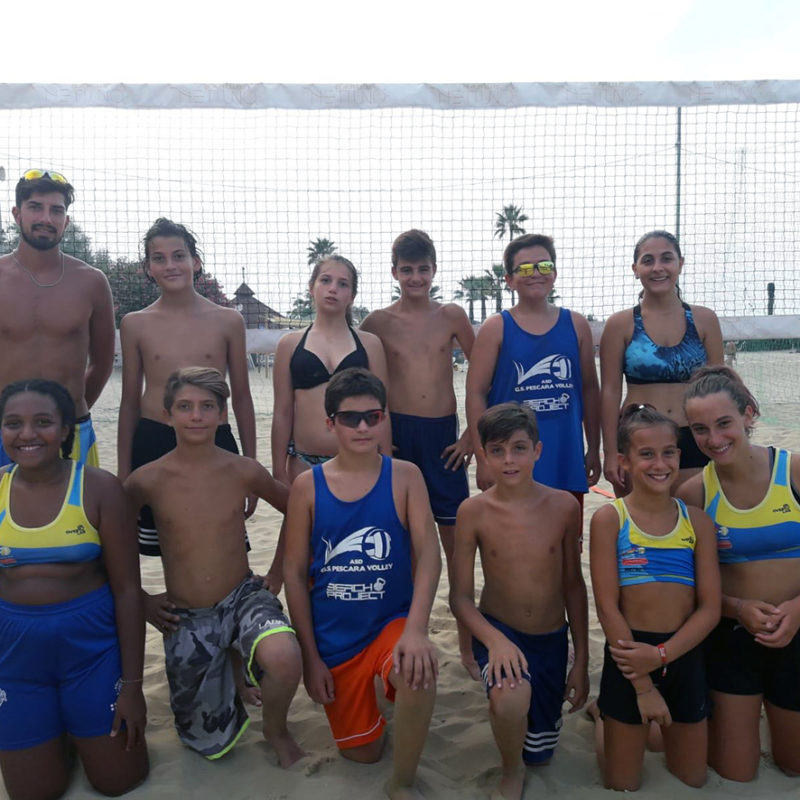 TORNEO BEACH UNDER NETTUNO 2018_023