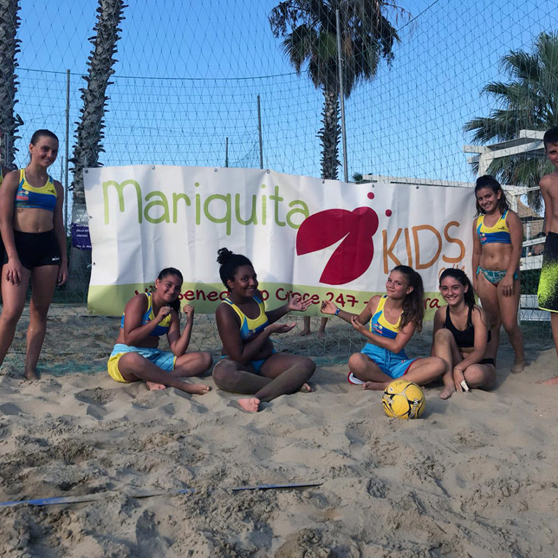 TORNEO BEACH UNDER NETTUNO 2018_024