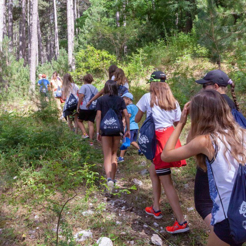 SUMMER CAMP 2018-206