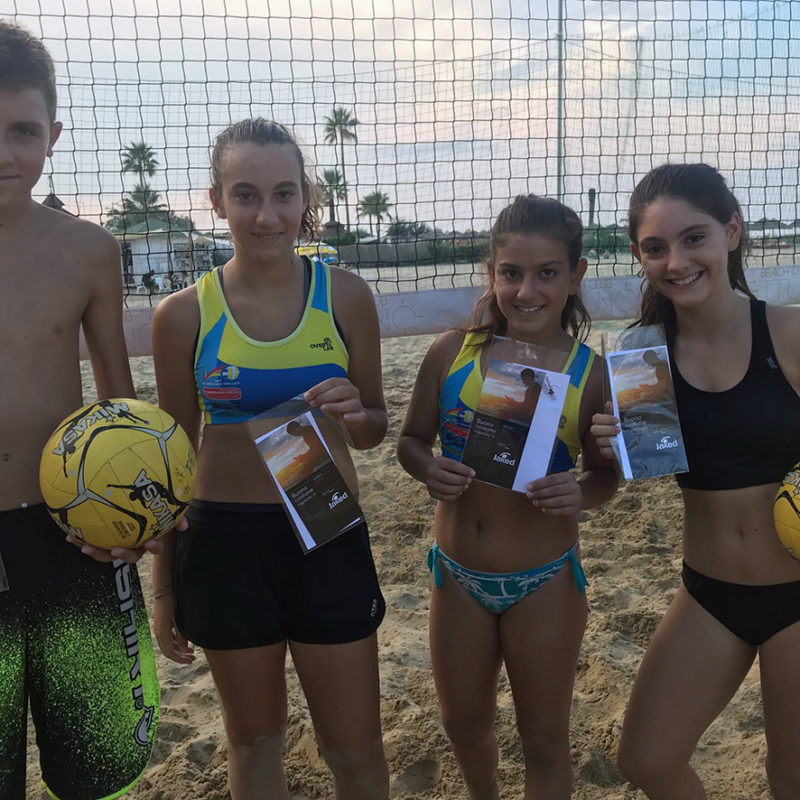 TORNEO BEACH UNDER NETTUNO 2018_PREMIAZIONI_02