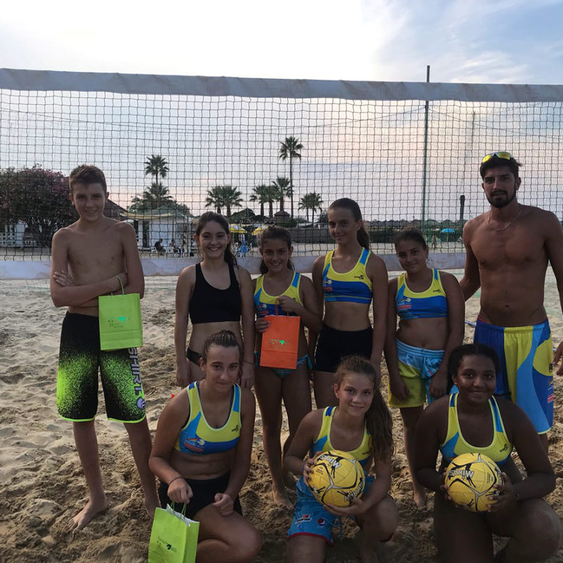 TORNEO BEACH UNDER NETTUNO 2018_PREMIAZIONI_09