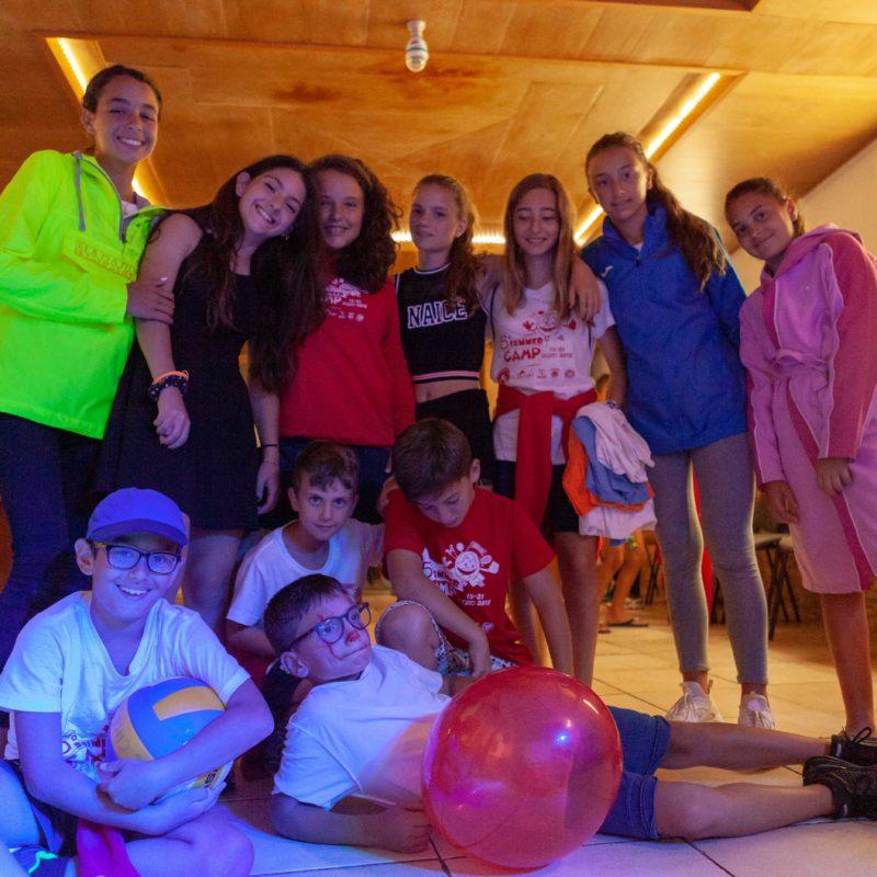 SUMMER CAMP 2018-197
